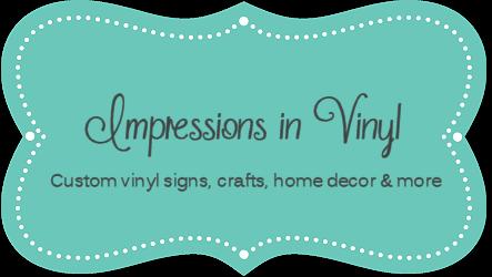 www.impressionsinvinyl.com