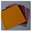 12 x 24 Glossy Vinyl Sheets