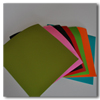 12 x 24 Matte Vinyl Sheets