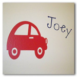 Joey Car