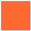 Orange 15 x 24 T-Shirt Vinyl