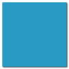 Sky Blue 15 x 24 T-Shirt Vinyl