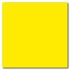 Yellow 12 x 12 Matte